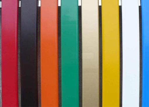 彩钢扣板C84